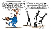 Allemagne: 5 ans de prison pour avoir produit des centaines de faux Giacometti