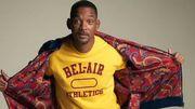 Will Smith lance une gamme de vêtements en hommage au Prince de Bel-Air