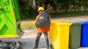 Bonne nouvelle, le ramassage des déchets sera presque normal à Binche