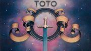 BEST OF: Le premier album de Toto