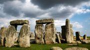 Stonehenge: le mystère de l'origine des pierres résolu!