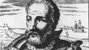 Fernand de Magellan, le premier navigateur à avoir fait le tour du monde à la voile