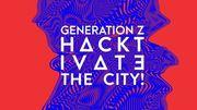 """""""GENERATION Z"""" : les jeunes au service de demain"""