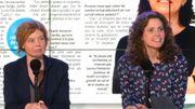 La revue de presse : si Joëlle Milquet avait été un homme...