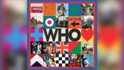 The Who sortent un nouveau morceau!