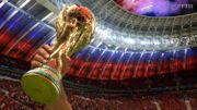 Les participants à la FIFA eWorld Cup n'échapperont pas aux contrôles antidopage