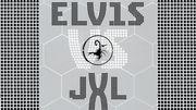 Magic Elvis – 38: 40 ans après...