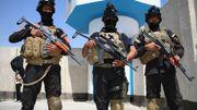 Les forces militaires irakiennes ont montré leur faiblesse face à des mouvements fanatisés.