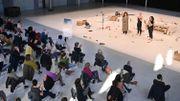 Le secteur culturel a introduit une action en référé contre l'Etat belge pour une reprise des activités en public sans délai