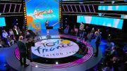 """Ce jeudi, """"Les Associés"""" enfilent le maillot jaune pour une spéciale Tour de France!"""