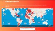 Le site internet du Forum répertorie les porteurs de projet qui seront de la partie