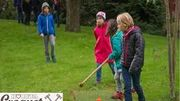 Le Houffa Croquet City