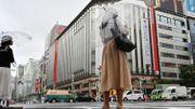 La condition de la femme reste un sujet sensible dans un Japon dominé par les traditions