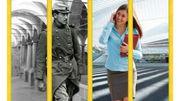 Liège s'apprête à donner le coup d'envoi des commémorations de la Première Guerre mondiale