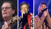 Quelles sorties musicales retrouverez-vous en 2020?