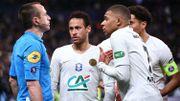 PSG : la Coupe est pleine, des changements à prévoir