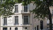 Pop & Snob a visité pour nous le Musée Yves Saint Laurent à Paris