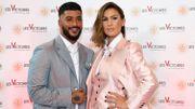 The Voice Belgique: Slimane et Vitaa, obligés d'annuler leur venue à la demi-finale