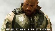 """Le réalisateur de """"Divergente"""" en négociations pour réaliser le spin-off de """"G.I. Joe"""""""