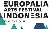 Europalia Indonesia se referme sur plus d'un demi-million de visiteurs