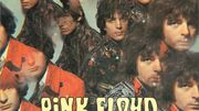 BEST OF: Retour sur le premier album de Pink Floyd