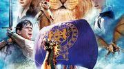 """Le Monde de Narnia"" reviendra au cinéma"