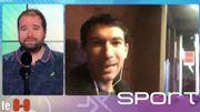 Le match PSG-OM et le Standard font l'actu sport du Weekend