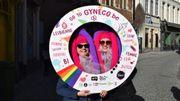 « Go To Gyneco », le premier site belge consacré à la santé sexuelle des lesbiennes