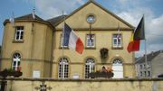 Musee Baillet-Latour