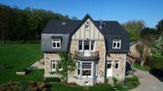 Chasse Gardée – maison privée et gîte pour famille et amis nombreux près de Namur