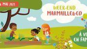 Les musées namurois vous proposent un week-end spécial famille....