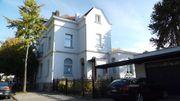 Customisation esthétique d'une très belle maison bruxelloise