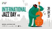 Le Jazz à l'honneur à la RTBF pour les 10 ans du Jazz Day