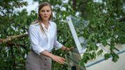 """La série suédoise """"Meurtres à Sandhamn"""" est de retour pour deux soirées inédites"""