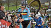 L'UCI saisit la commission disciplinaire à propos du cas de dopage mécanique