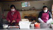 Coronavirus en Chine : le bilan monte à 56 morts, avertissement de Xi Jinping