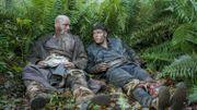 Vikings : Ragnar face à son destin !