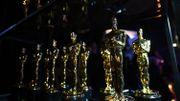 """La diversité déterminera la catégorie """"meilleur film"""" aux Oscars"""