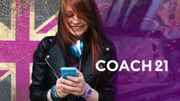 Coach 21: au coeur de vos titres préférés
