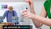 Quelques conseils pour éviter les erreurs lorsqu'on fait la lessive