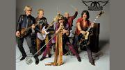 Aerosmith, les guitares de Joe Perry – épisode 1