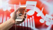 Media 21: Des musiciens britanniques s'en prennent aux services de streaming