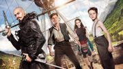 "4 raisons de voir ""Pan"", la nouvelle adaptation de ""Peter Pan"""