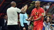 Avec Thierry Henry, les deux équipes de rêve du jubilé de Vincent Kompany affichent complet