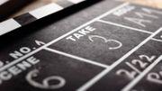 Tentez votre chance au cinéma: infos castings