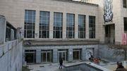 Le KBR museum termine sa mue et ambitionne d'accueillir 100 000 visiteurs par an