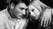 """Sylvie Vartan a """"beaucoup de mal à croire"""" que Johnny Hallyday ait pu """"renier son sang"""""""