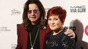 Osbourne: des détails sur sa santé