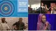 REPORTAGE | Un jeune festival à découvrir en Slovaquie : World Music Festival de Bratislava