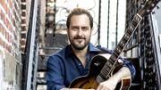 Jonathan Kreisberg, un guitariste passionné en recherche constante d'innovations